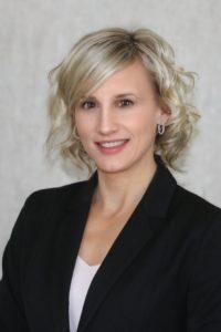 Amanda J. Smith, CPA